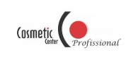 Cosmetic Center Profissional